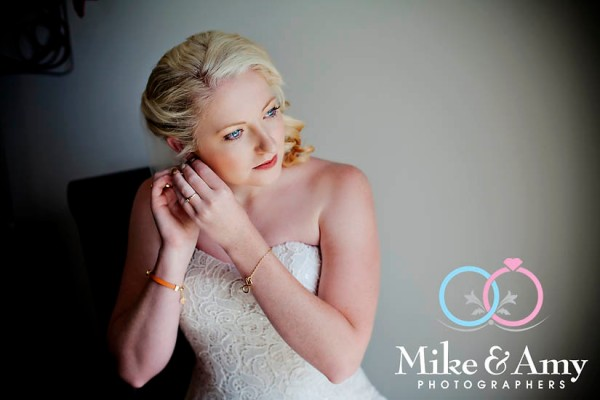 Melbourne_Wedding_Photographer_Mike_and_Amy_SD-9