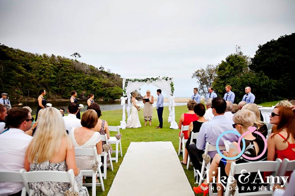 Melbourne_Wedding_Photographer_CJ-10
