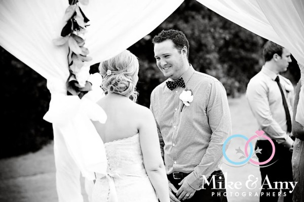 Melbourne_Wedding_Photographer_CJ-11