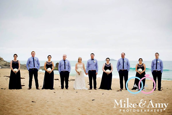 Melbourne_Wedding_Photographer_CJ-12