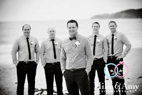Melbourne_Wedding_Photographer_CJ-13