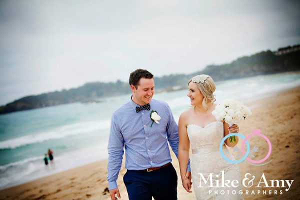 Melbourne_Wedding_Photographer_CJ-14