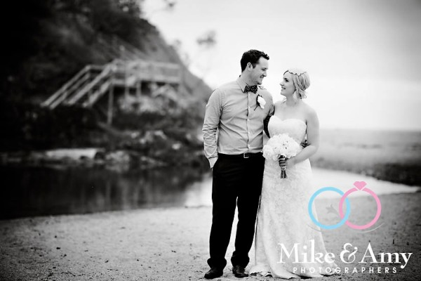 Melbourne_Wedding_Photographer_CJ-15
