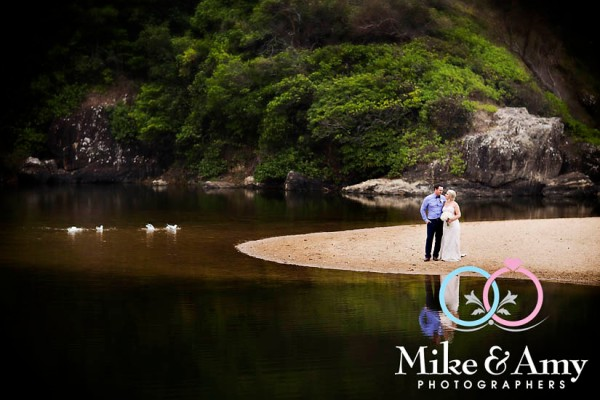 Melbourne_Wedding_Photographer_CJ-16