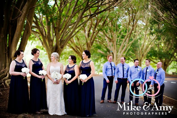 Melbourne_Wedding_Photographer_CJ-17