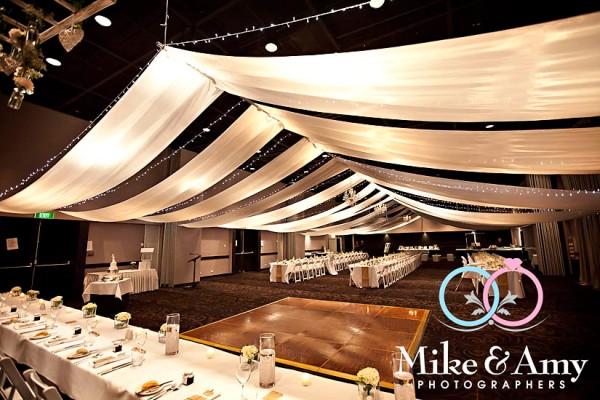 Melbourne_Wedding_Photographer_CJ-18