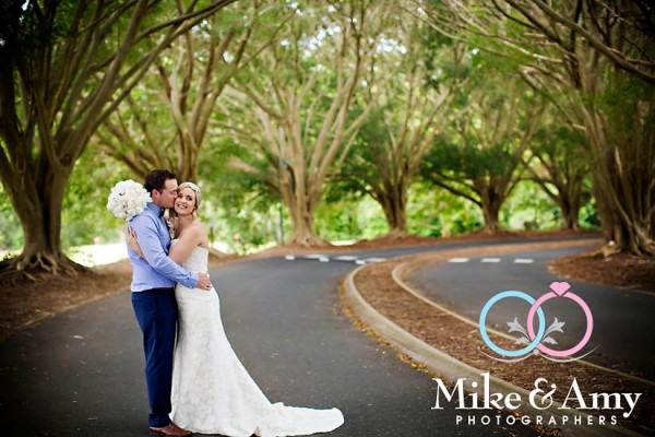 Melbourne_Wedding_Photographer_CJ-19
