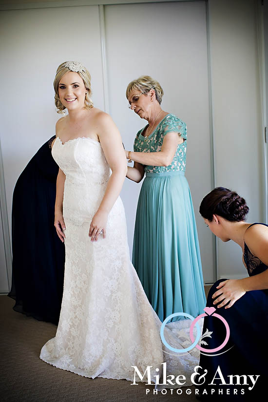 Melbourne_Wedding_Photographer_CJ-2