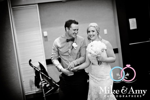 Melbourne_Wedding_Photographer_CJ-20