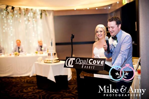 Melbourne_Wedding_Photographer_CJ-21