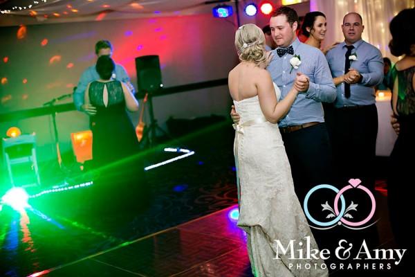 Melbourne_Wedding_Photographer_CJ-23
