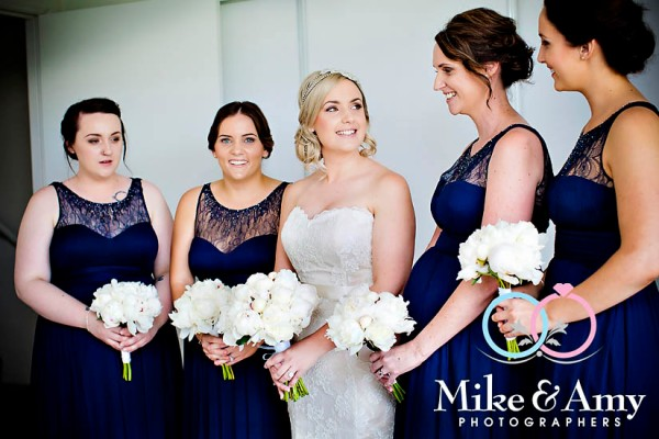 Melbourne_Wedding_Photographer_CJ-5