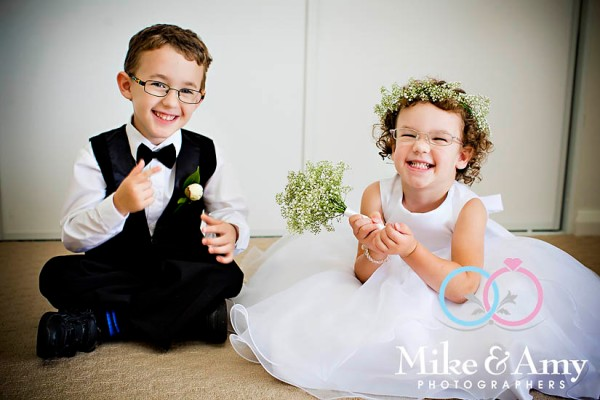 Melbourne_Wedding_Photographer_CJ-6