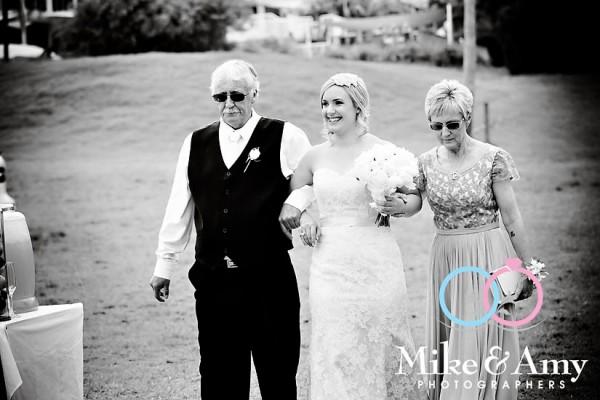 Melbourne_Wedding_Photographer_CJ-8