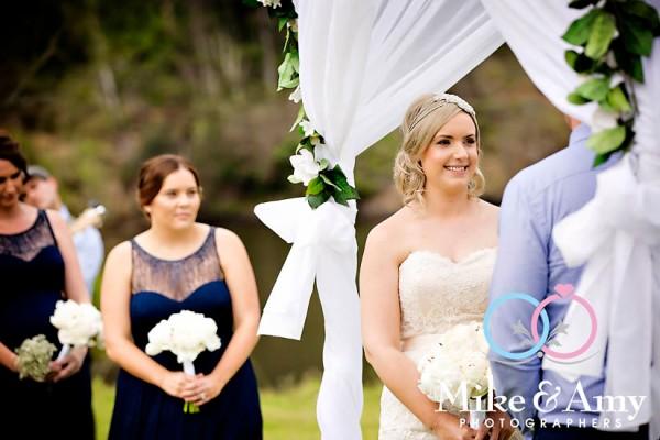 Melbourne_Wedding_Photographer_CJ-9