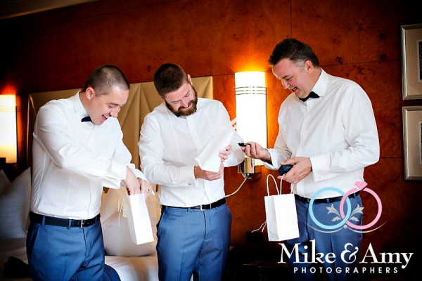 MELBOURNE_WEDDING_PHOTOGRAPHER_MIKE_AND_AMY_WED-1