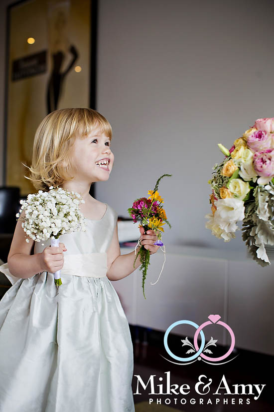 MELBOURNE_WEDDING_PHOTOGRAPHER_MIKE_AND_AMY_WED-10