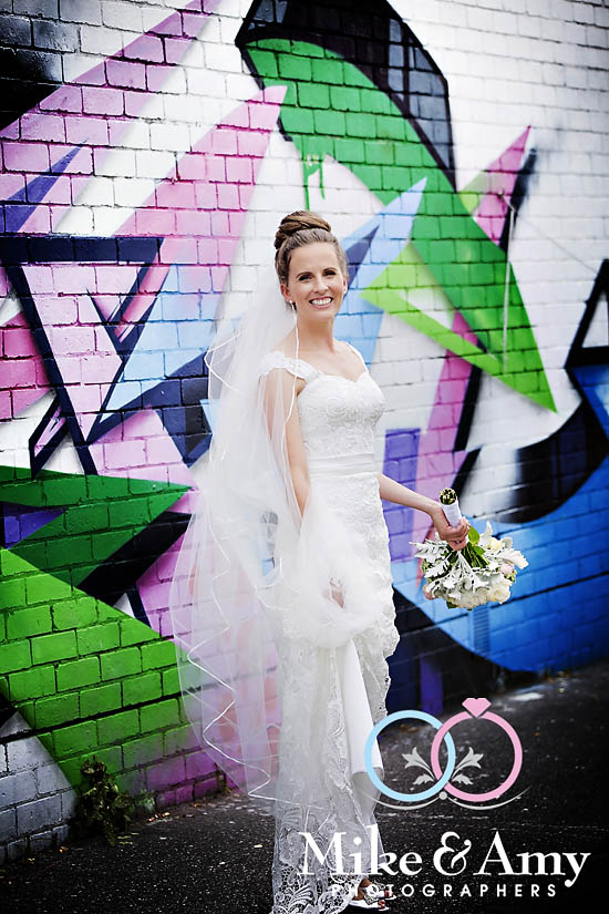 MELBOURNE_WEDDING_PHOTOGRAPHER_MIKE_AND_AMY_WED-11