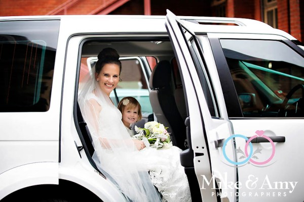MELBOURNE_WEDDING_PHOTOGRAPHER_MIKE_AND_AMY_WED-12
