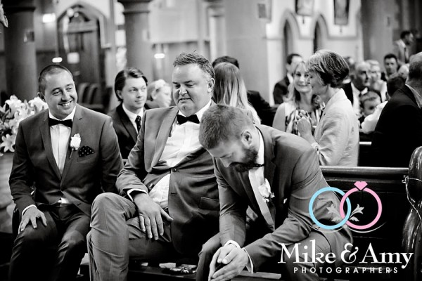 MELBOURNE_WEDDING_PHOTOGRAPHER_MIKE_AND_AMY_WED-13