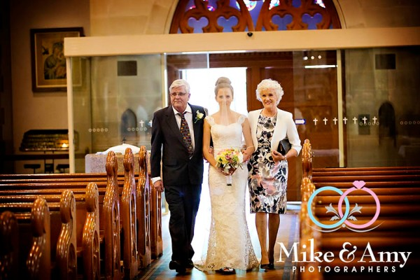 MELBOURNE_WEDDING_PHOTOGRAPHER_MIKE_AND_AMY_WED-14