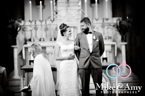 MELBOURNE_WEDDING_PHOTOGRAPHER_MIKE_AND_AMY_WED-15