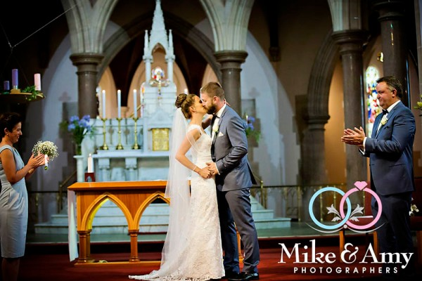 MELBOURNE_WEDDING_PHOTOGRAPHER_MIKE_AND_AMY_WED-16