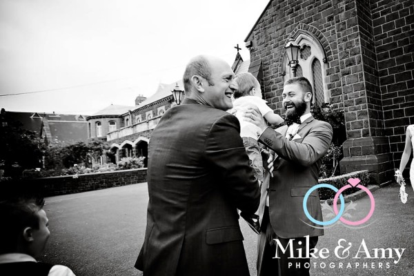 MELBOURNE_WEDDING_PHOTOGRAPHER_MIKE_AND_AMY_WED-17