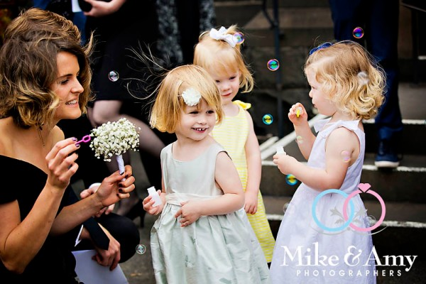 MELBOURNE_WEDDING_PHOTOGRAPHER_MIKE_AND_AMY_WED-18