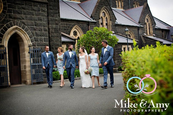 MELBOURNE_WEDDING_PHOTOGRAPHER_MIKE_AND_AMY_WED-19