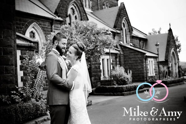 MELBOURNE_WEDDING_PHOTOGRAPHER_MIKE_AND_AMY_WED-20
