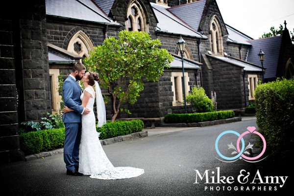 MELBOURNE_WEDDING_PHOTOGRAPHER_MIKE_AND_AMY_WED-21