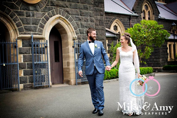 MELBOURNE_WEDDING_PHOTOGRAPHER_MIKE_AND_AMY_WED-22