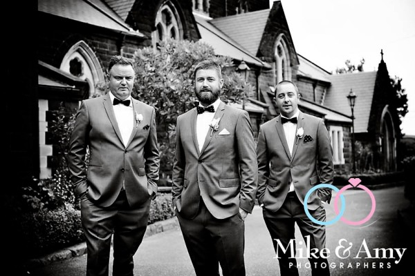 MELBOURNE_WEDDING_PHOTOGRAPHER_MIKE_AND_AMY_WED-23