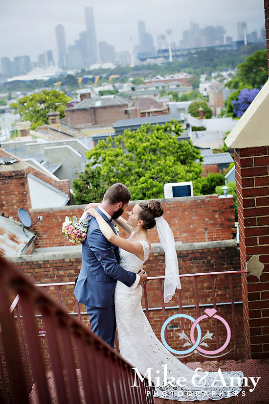 MELBOURNE_WEDDING_PHOTOGRAPHER_MIKE_AND_AMY_WED-24