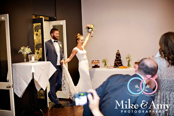MELBOURNE_WEDDING_PHOTOGRAPHER_MIKE_AND_AMY_WED-26