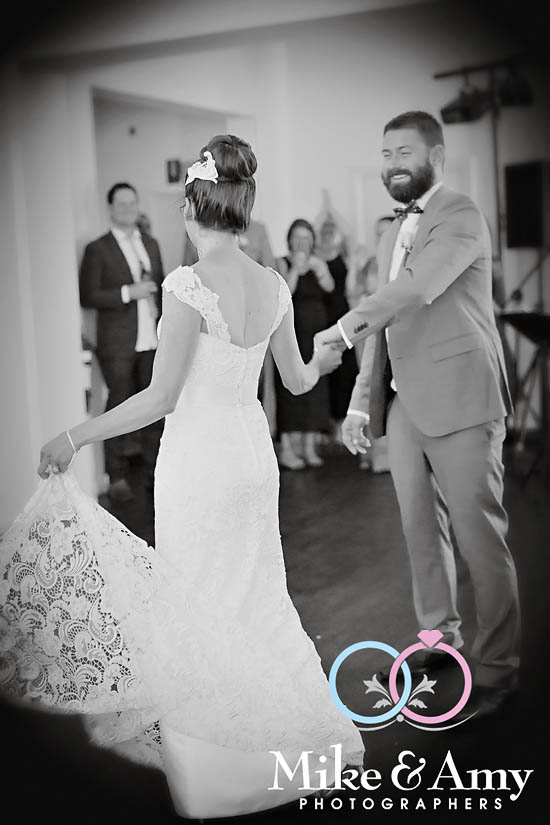 MELBOURNE_WEDDING_PHOTOGRAPHER_MIKE_AND_AMY_WED-27