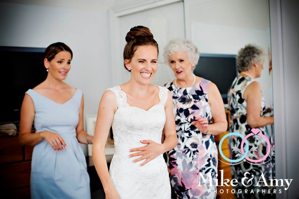 MELBOURNE_WEDDING_PHOTOGRAPHER_MIKE_AND_AMY_WED-5