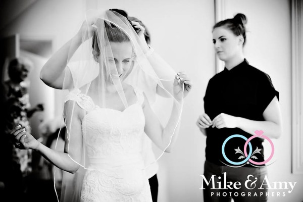 MELBOURNE_WEDDING_PHOTOGRAPHER_MIKE_AND_AMY_WED-6