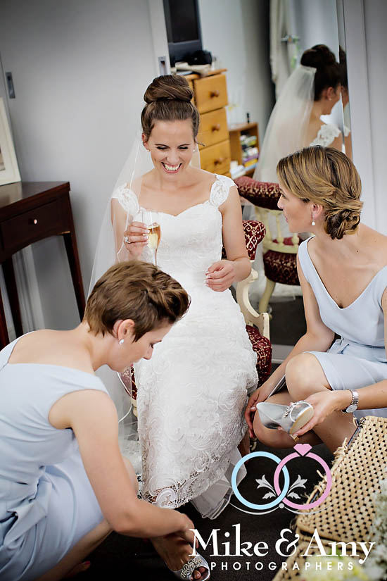 MELBOURNE_WEDDING_PHOTOGRAPHER_MIKE_AND_AMY_WED-7