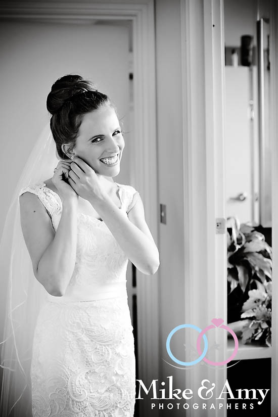 MELBOURNE_WEDDING_PHOTOGRAPHER_MIKE_AND_AMY_WED-8