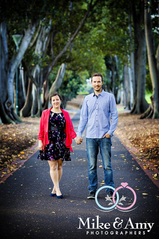 Melbourne_Wedding_Photographer_JB-6