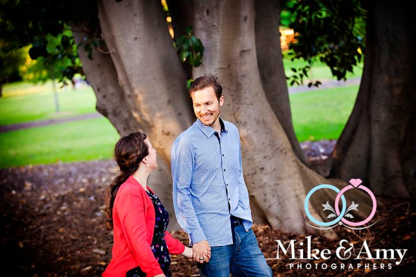 Melbourne_Wedding_Photographer_JB-7