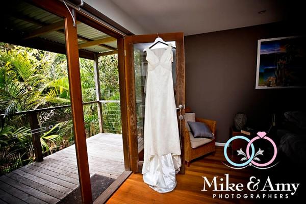 Melbourne_Wedding_Photographer_MB-1