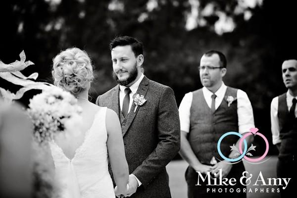 Melbourne_Wedding_Photographer_MB-10