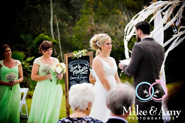 Melbourne_Wedding_Photographer_MB-11