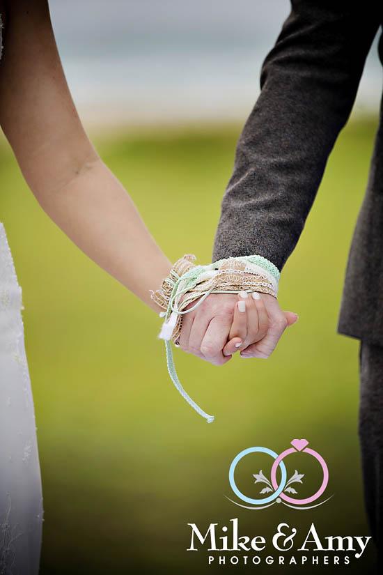 Melbourne_Wedding_Photographer_MB-12