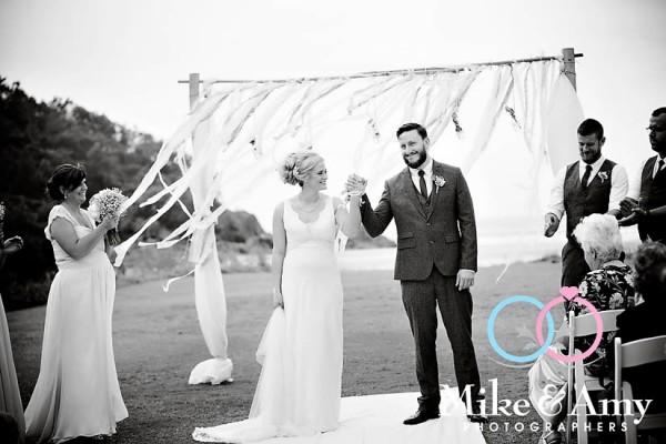 Melbourne_Wedding_Photographer_MB-13