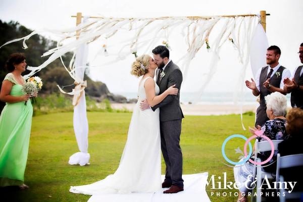 Melbourne_Wedding_Photographer_MB-14