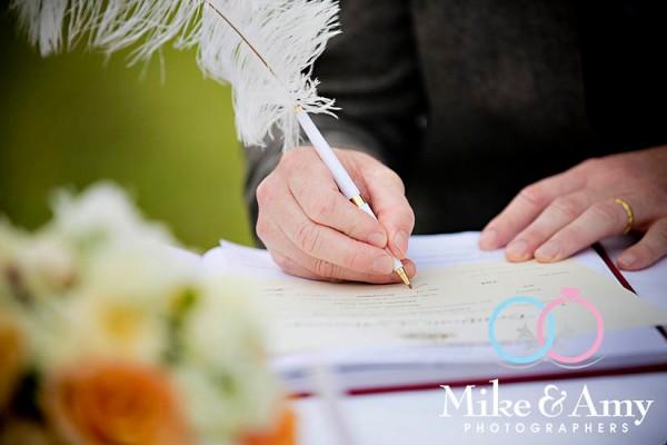 Melbourne_Wedding_Photographer_MB-15
